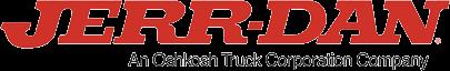 jerr-dan-logo