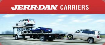 jerrdan-carriers
