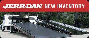 jerrdan-new