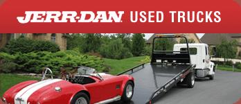 jerrdan-used
