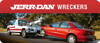 jerrdan-wreckers