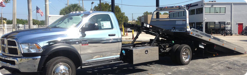 Used Tow Trucks For Sale Near St Louis Mo | Autos Post