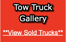 Sold Truck Inventory